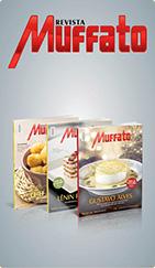 Ofertas da Revista