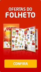Ofertas do Folheto