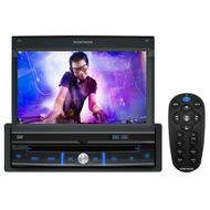 DVD-PLAYER-AUTOMOTIVO-SP6300AV-POSITRON-27993-1