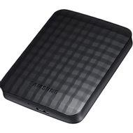 HD-EXTERNO-SAMSUNG-1034-1TB-USB-PRETO-28983