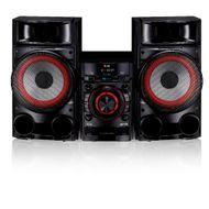 MINI-SYSTEM-LG-CM4630-500W-PRETO-BIVOLT-29065
