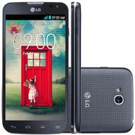 CELULAR-LG-D410-L90-DUAL-PRETO-29286
