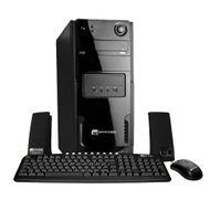 DESKTOP-CORE-i5-6-2GB-HD-1TBDVD-W8-PRETO-BIVOLT