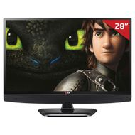 TV-MONITOR-LG-LED-28--28LB650B-BIVOLT-PRETO