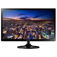 TV-MONITOR-LED-SAMSUNG-LT20C310LBMZD-HD-19.5-PTO-30338