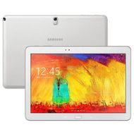 "Tablet-Samsung-P605M-Galaxy-Note-II-Lite-4G-Android-4.3-Quad-Core-2.3GHz-32GB-Camera-8MP-Tela-10.1""-Branco"