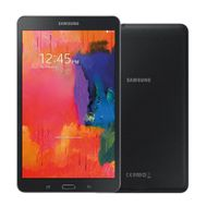 "Tablet-Samsung-T320-Galaxy-Tab-Pro-Wi-Fi-Android-4.4-Quad-Core-2.3GHz-16GB-Camera-8MP-Tela-84""-Preto"