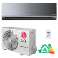 Ar-Condicionado-Split-Libero-Art-Cool-9.000Btus-Tecnologia-Inverter-V-QuenteFrio-220V-LG-30681