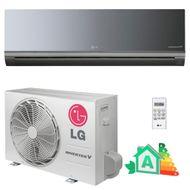 Ar-Condicionado-Split-Libero-Art-Cool-12.000Btus-Tecnologia-Inverter-V-QuenteFrio-220V-LG-30684