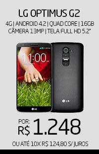 Banner 04 > LG Optimus G2