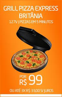 Banner 06 > Grill Pizza Britânia