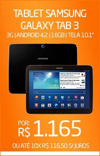 Banner 03 > Samsung Galaxy Tab 3