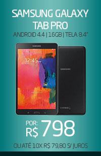 Banner 05 > Galaxy Tab Pro