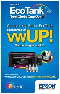 Banner 00 > Promoção Impressora Epson