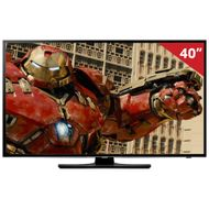TV-LED-40-UN40H5100AG-SAMSUNG