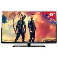 TV-LED-48-DL4845I-SEMP-TOSHIBA