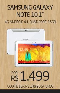 Banner 04 > Samsung Galaxy Note
