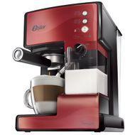 cafeteira-automatica-expresso-prima-latte-127v-vermelha-Oster-31002