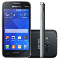 smartphone-samsung-g313m-galaxy-ace-4-lite-duos-preto-31043