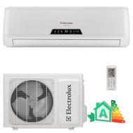 Ar-condicionado-9000btus-electrolux-frio-200v-31024-31025-31031