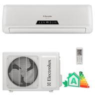 Ar-condicionado-12.000btus-electrolux-frio-220v-31026-31027-31032