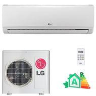 Ar-condicionado-split-smile-12000btus-resfriamento-rapido-e-filtro-multiprotecao-frio-220v-LG-31051-31050-31049