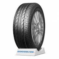 pneu-aro-14-radial-185-60-Goodride-30959