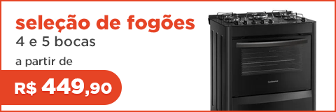 fogoes