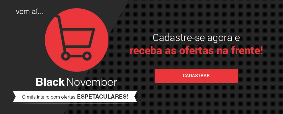 Black Friday Super Muffato